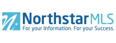 Northstar MLS